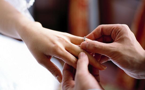 Мировые рекорды свадеб и семейной жизни.