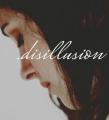 .disillusion
