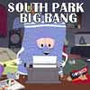 South Park Big Bang