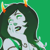 Homestuck Archive
