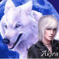 Akira Nortern
