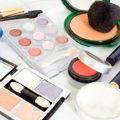 CosmeticStore