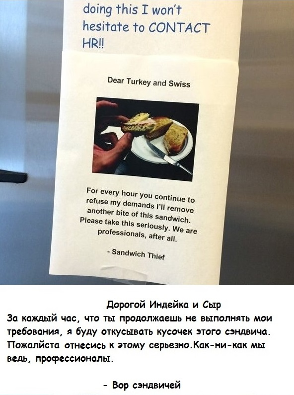 http://static.diary.ru/userdir/3/1/6/5/3165172/81680993.jpg