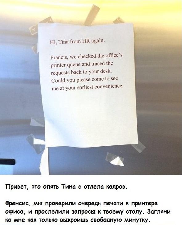 http://static.diary.ru/userdir/3/1/6/5/3165172/81681022.jpg