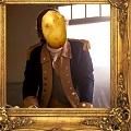 Картошичка в тлене