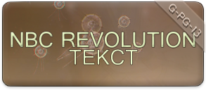 NBC Revolution_Text_NotRated2