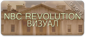 NBC Revolution_Art_NotRated4