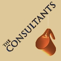 WTF The Consultants 2014