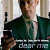dear_Jim