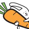 yume_no_himitsu