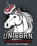 Unicorn666