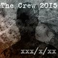 Spring fandom The Crew 2016
