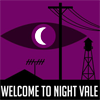 WTF Night Vale 2014