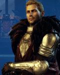 Король Железной Перчатки