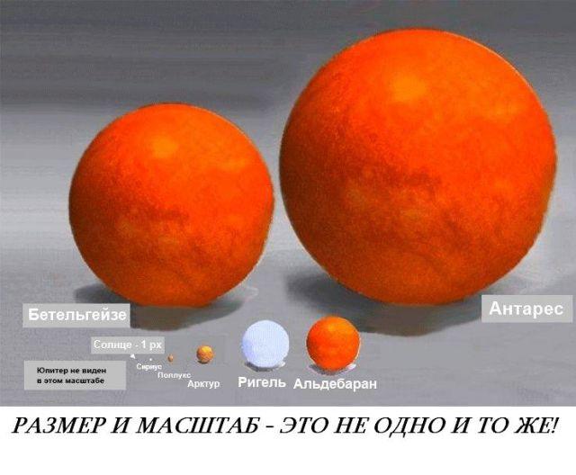 http://static.diary.ru/userdir/3/1/7/0/317083/40551523.jpg