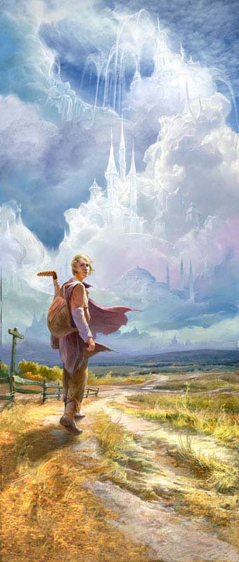 Царь вселенной,поет, илона барабаш,василий волошенюк, суббота,молодеж,церковь вифания мариуполь1112014видеосъемка андрей барабаш, http://youtube/xqdvnamvrre глубока, подобно морю , совершенная любовь; как поток, поящий горы, жизнь даёт