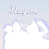 WTF Slayers 2014