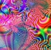 =psychedelic=