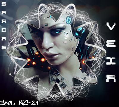 Ролевая форумная игра nc-21, слэш скачать игру онлайн через торрент бесплатно на компьютер