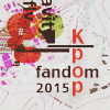 fandom K-POP