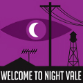 Night Vale Overview