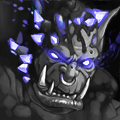 WTF World of Warcraft 2014