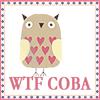 WTF COBA 2014