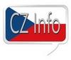 czInfo.eu