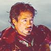 Tony Stark_