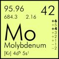Mo_42