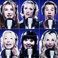 WTF Pitch Perfect 2015