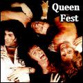 Queen Fest