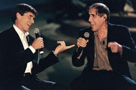 Adriano celentano ja tebia liubliu скачать песню