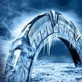 WTF Stargate 2018