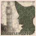 fandom Victorian 2017