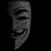 Анонимный Тинвульф