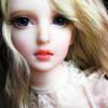 Roxee