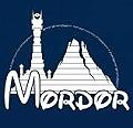 -Mordor-