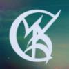 WTF The Mortal Instruments 2014