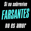 WTF Farsantes 2014