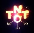 TriNitroTrololo