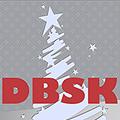 DBSK Fest