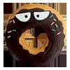 WTF La Boite a Donuts 2015