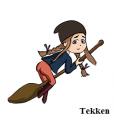 tekken6_3