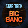 Star Trek Big Bang