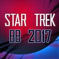 Star Trek Big Bang