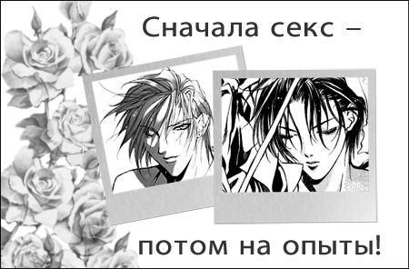 http://static.diary.ru/userdir/3/1/8/9/3189760/80600368.jpg
