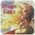 fandom DragonLance 2014