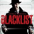 WTF Blacklist 2016