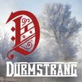 WTF Durmstrang 2014